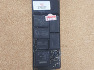 SSD 512B 애플 15 A1398 MGXC2KH/A 655-1795A 661-7286a