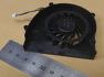 쿨링팬 소니 VPC AB5005UX-R03 VPC-F116FK 새제품 FAN 쿨러 팬