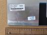 키보드 도시바(영문블랙)C800 C840 L800 L840 M800 AEBY3U02030 MP-11B83US-920W