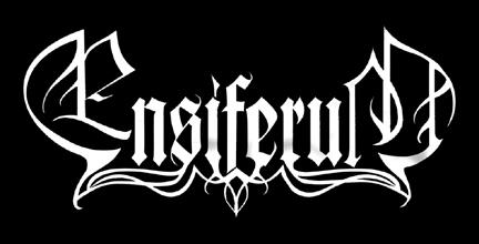 Ensiferum - myspace