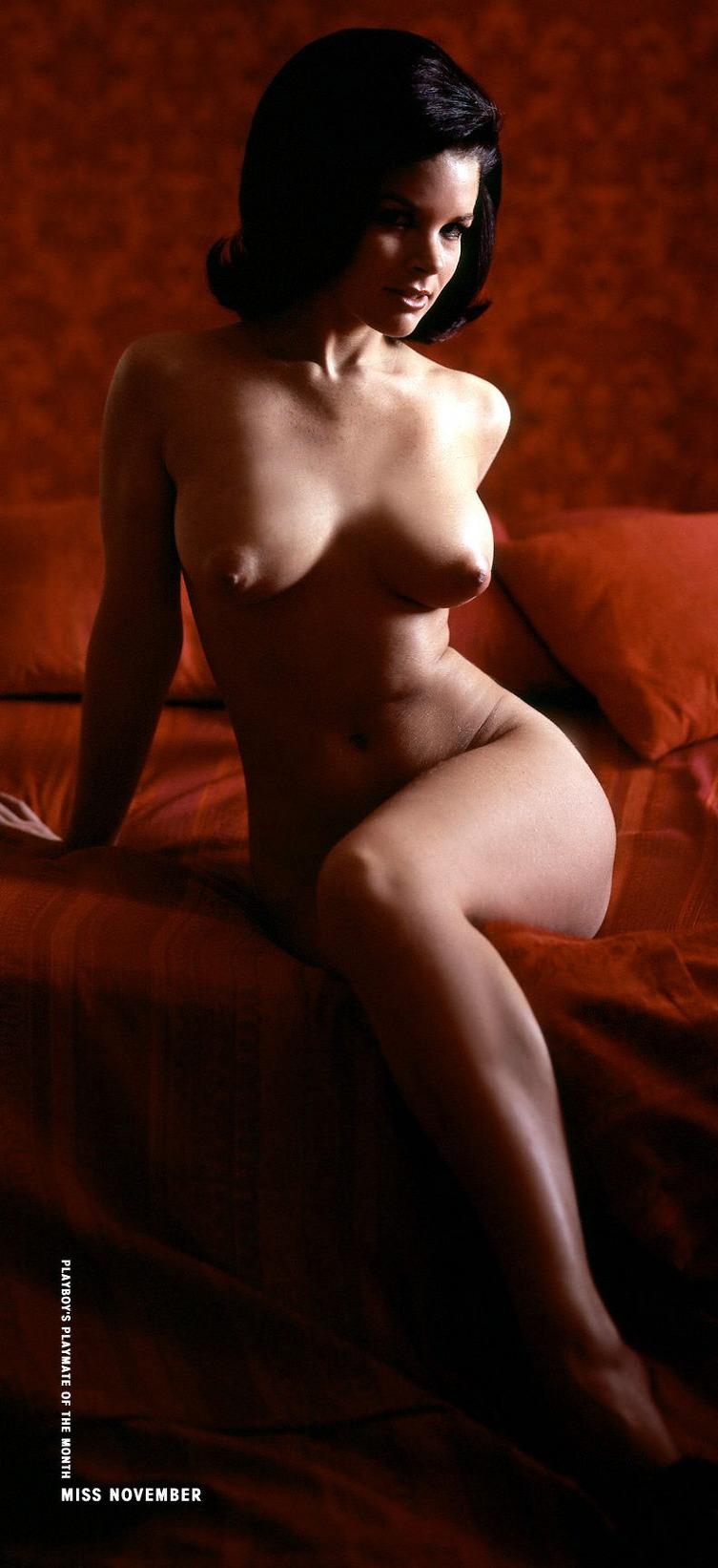 US nude girls pantyhose bondage