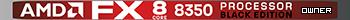 2111124E5646B0FF1EC66E