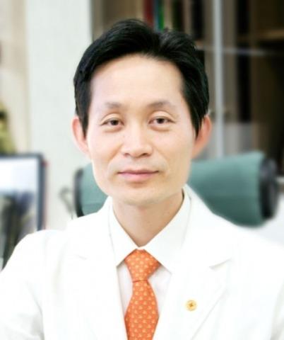 장형석한의원, '척추디스크 치료 한약' 발명특허 획득