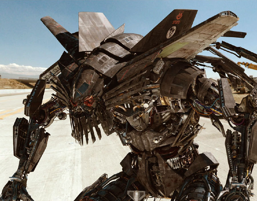 Che Guevara Biography, Facts, Fidel Castro, & Death Pictures of devastator from transformers 2