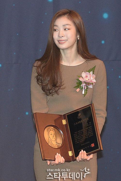 Юна Ким - Страница 3 2640CE465835F0021CBAD9
