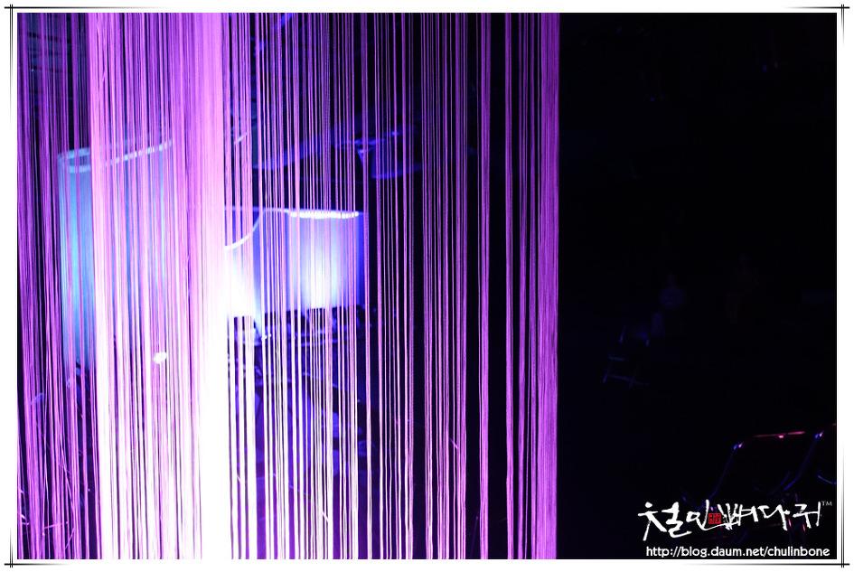 [연극] 눈 먼 자들의 시간(원제:오이디푸스왕.임황건연출.상상아트홀)