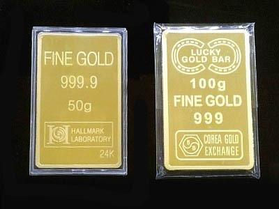 순금카드 결제,신용카드금 구입 방법,LS 골드바 1KG가격,신용카드 순금 할부결제,당일 금 구입 가능